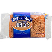 Tastykake Koffee Kake Junior Cake
