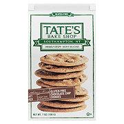 Tate's Bake Shop Gluten Free Chocolate Chip Cookies