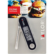 Taylor Compact Folding Thermometer