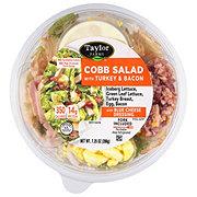 Taylor Farms Cobb Salad