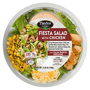 Taylor Farms Fiesta Salad
