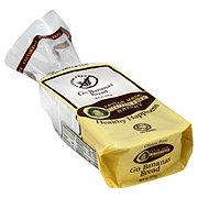 Taylor Made Gluten Free Go Bananas Bread
