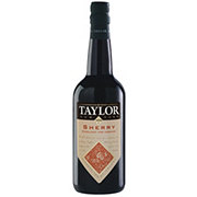 Taylor New York Sherry