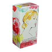 Taylor Swift Incredible Things Women's Fragrance