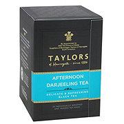 Taylors of Harrogate Afternoon Darjeeling Tea