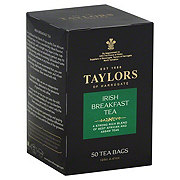 Taylors of Harrogate Irish Breakfast Tea