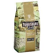 Taylors of Harrogate Yorkshire Gold Loose Leaf Tea