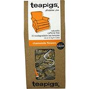 Teapigs Chamomile Flowers