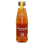Teavana Mango Black Tea