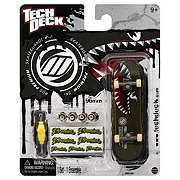 Tech Deck 96 mm Fingerboard Assortment