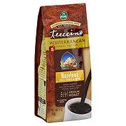 Teeccino Herbal Coffee Hazelnut