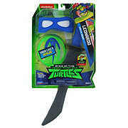 Teenage Mutant Ninja Turtles Ninja Role Play, Assorted Characters