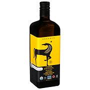 Terra Delyssa Organic  Extra Virgin Olive Oil