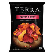 Terra Sweets and Beets Vegetable Chips