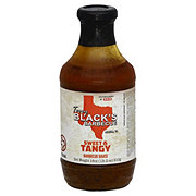 Terry Black's Barbecue Sweet & Tangy BBQ Sauce