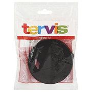 Tervis Black Travel Lid