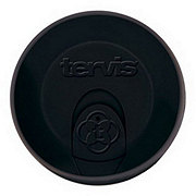 Tervis Black Travel Lid for Tumbler