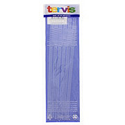 Tervis Clear Straws
