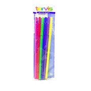 Tervis Color Straws