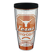 Tervis University Of Texas