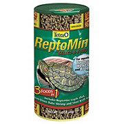 Tetra ReptoMin Select-A-Food