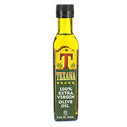 Texana Brand 100% Extra Virgin Olive Oil