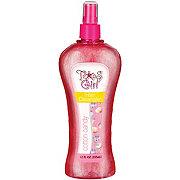 Texas Girl Cotton Candy Hair Detangler