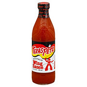Texas Pete Buffalo Wing Sauce