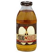 Texas Squeeze 100% Apple Juice