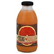 Texas Squeeze 100% Grapefruit Juice