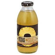 Texas Squeeze Pineapple Juice