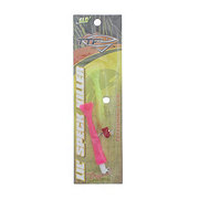 Texas Tackle Factory Double Lil' Speck Killer 1/2 OZ