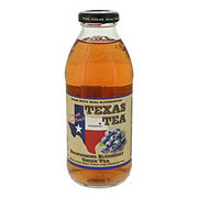 Texas Tea Green Nacogdoches Blueberry Tea