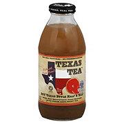 Texas Tea RGV Texas Style Half and Half