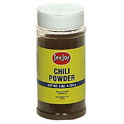 TexJoy Chili Powder