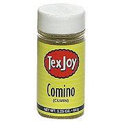 TexJoy Comino (Cumin)