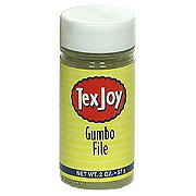 TexJoy Gumbo File