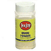 TexJoy Onion Powder