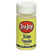 TexJoy Onion Powder