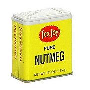 TexJoy Pure Nutmeg