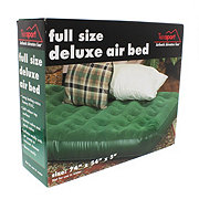 Texsport Deluxe Full Air Bed