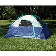 Texsport Riverstone 2 Person Dome Tent