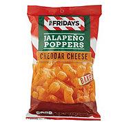TGI Fridays Jalapeno Poppers, Cheddar