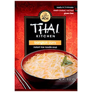 Thai Kitchen Bangkok Curry Instant Rice Noodle Soup