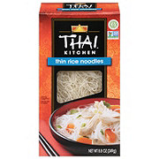 Thai Kitchen Gluten Free Thin Rice Noodles