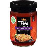 Thai Kitchen Original Pad Thai Sauce