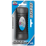 The Board Dudes Chalk & Dry Erase Eraser