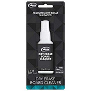 The Board Dudes Dry Erase Board Cleaner