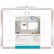 The Board Dudes Matalix Calendar Dry Erase Board