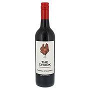 The Chook Shiraz Viognier